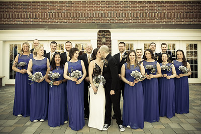 Family/Wedding Party/Couple Picutes