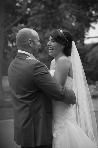 Matt & Erin Married _ portraits  (271).jpg