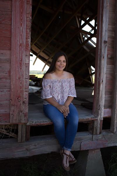 Kelsey UN-6467.jpg