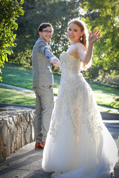 Hannah&Dan-1181.jpg