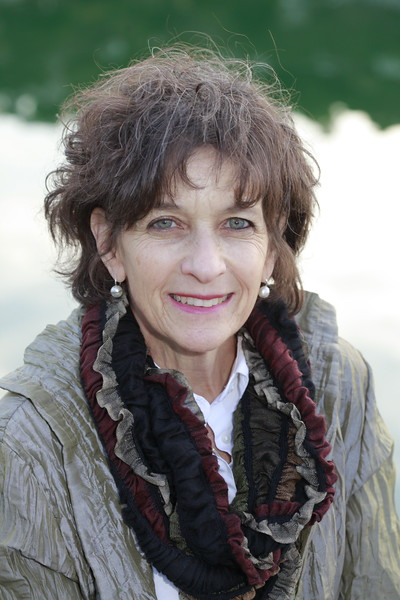 Bethany Hornthal