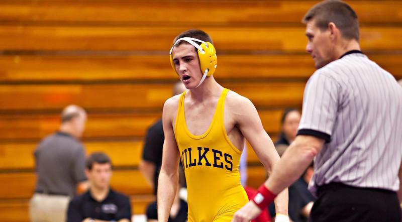 Wilkes Wrestling 022711 -016 copy.jpg