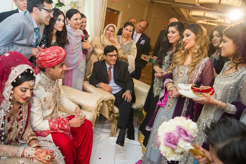 UPW_HAQ-WEDDING_20150607-635.jpg