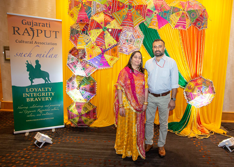 2019 11 Gujarati Rajput Celebration 134_B3A1291.jpg