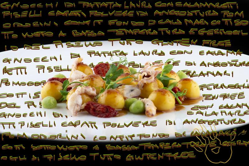 gnocchi patata laura.jpg