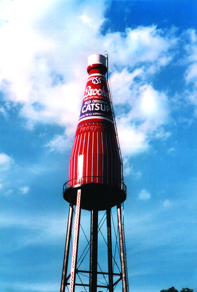Brooks Catsup Bottle.jpg