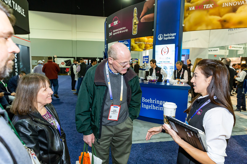IPPE Poultry Show-VG-271.jpg