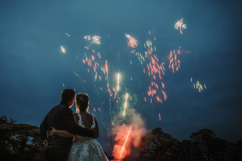 The Wedding of Kaylee and Joseph  - 617.jpg