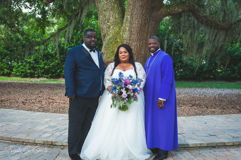 Shepard Wedding Photos-548.JPG