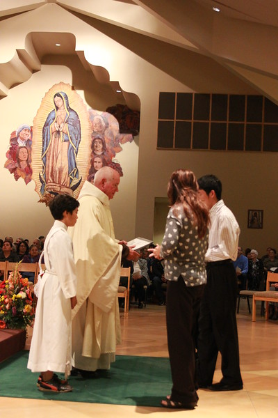 2014 11-02 Goodbye Fr. Luiz 109.JPG