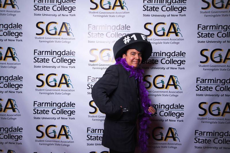Farmingdale SGA-144.jpg