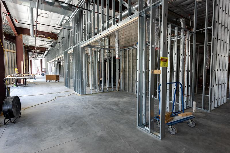 construction-08-07-20-37.jpg
