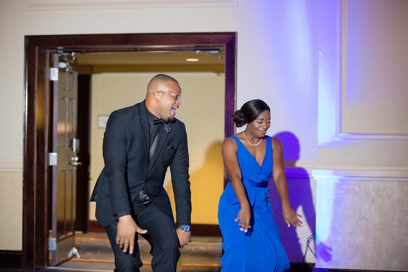 Darcel+Nik Wedding-390.jpg