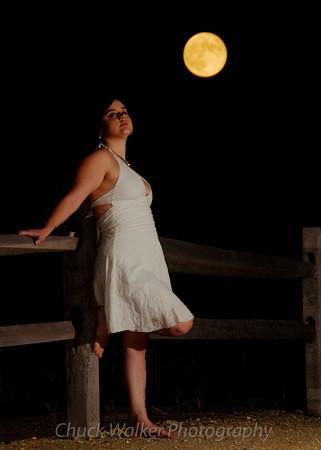 2014-1008 (Full Moon)