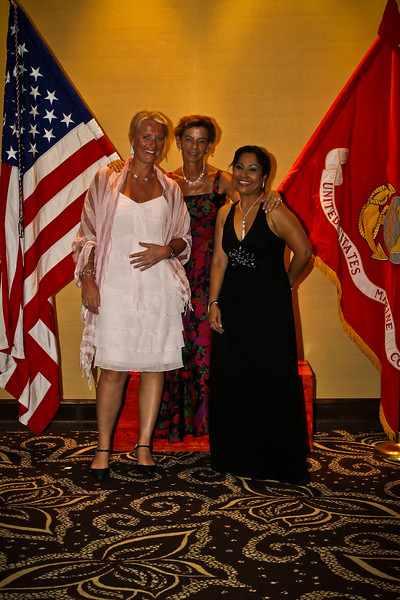 Marine Corps Ball WEB SIZE for print 11.2.12 (232 of 327).JPG