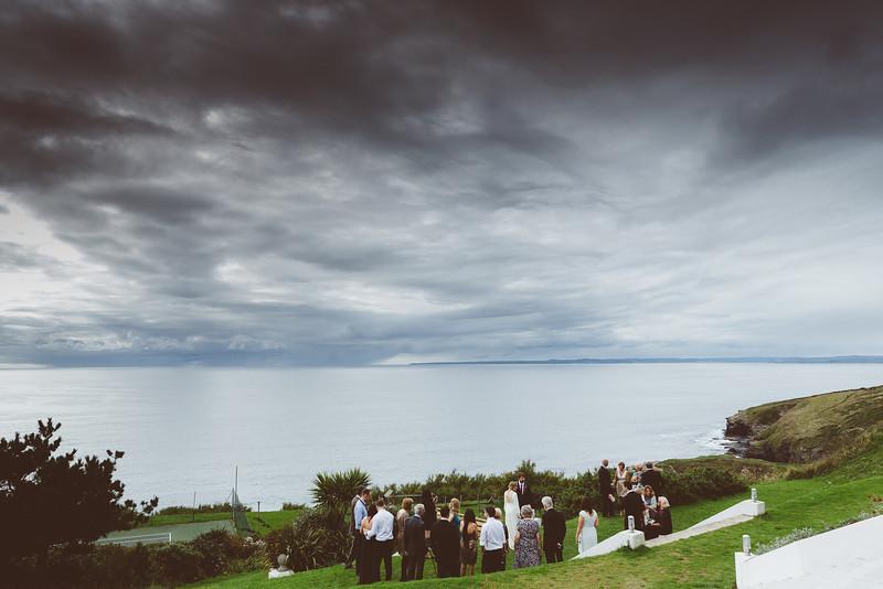 130-H&A-Wedding.jpg
