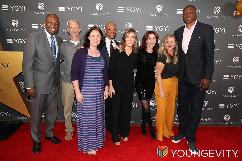 09-20-2019 Youngevity Awards Gala CF0095.jpg
