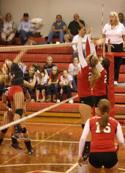 Lutheran-West-Volleyball-vs-Brookside-2012-9-20--5.JPG