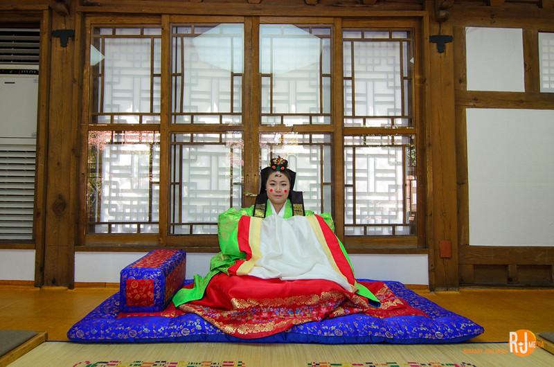 Korea-Inny Wedding-8662.jpg