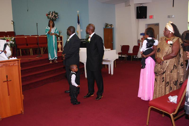 Wedding 10-24-09_0276.JPG