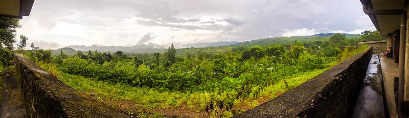 Timor Leste-128.jpg