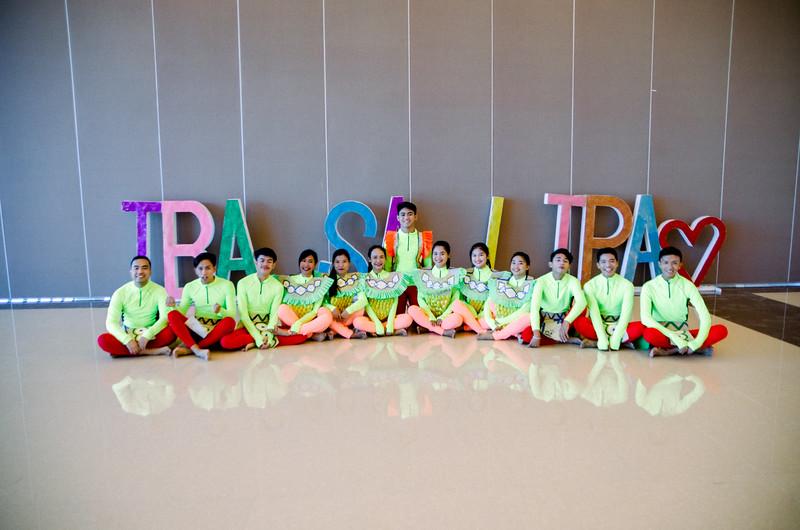 Lipa Tourism Summit 2019-47.jpg