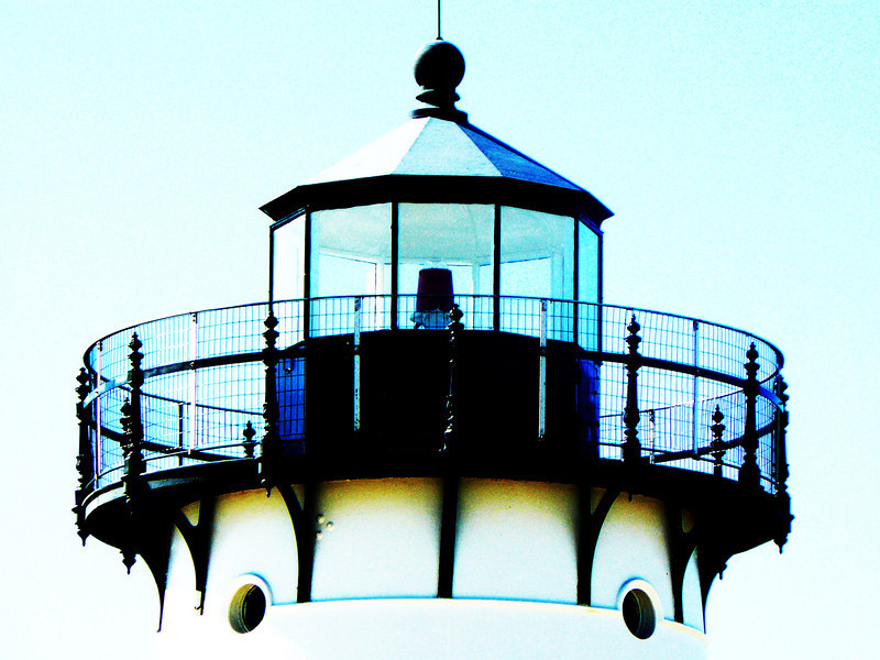 Edgartown Lighthouse.jpg