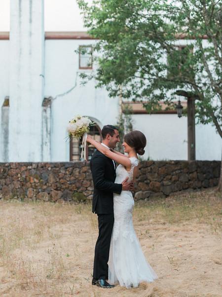 0932-Kaitlyn-and-Aaron.jpg