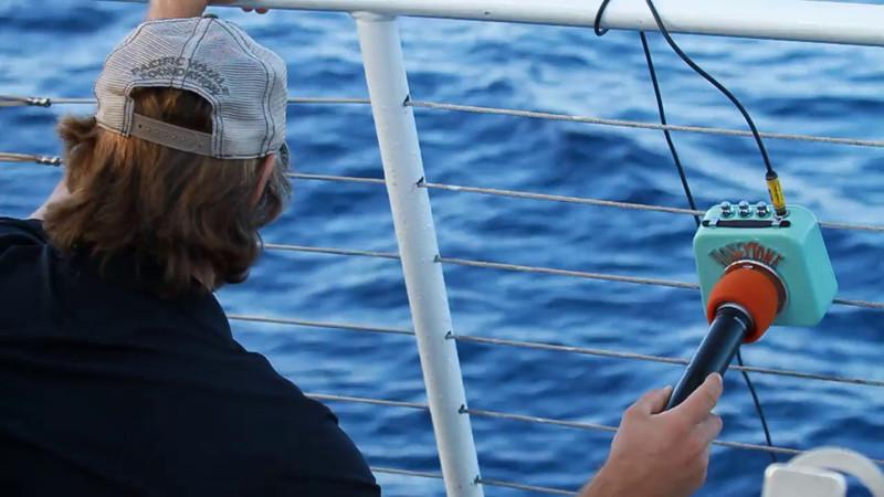 Hawaii2012-810.MOV