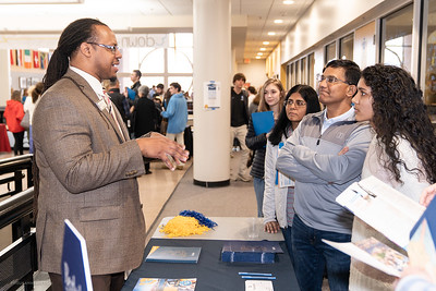 2nd Biennial CCES College Experts Case Studies Program