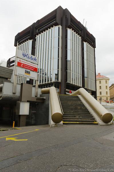 Praha 2011 #-117.jpg
