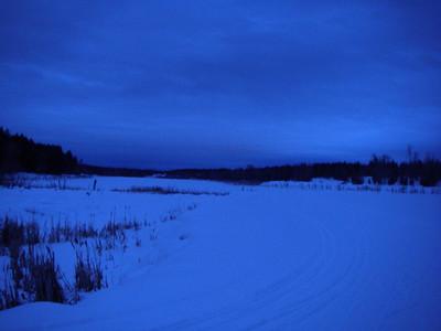 Winter 2007-2008
