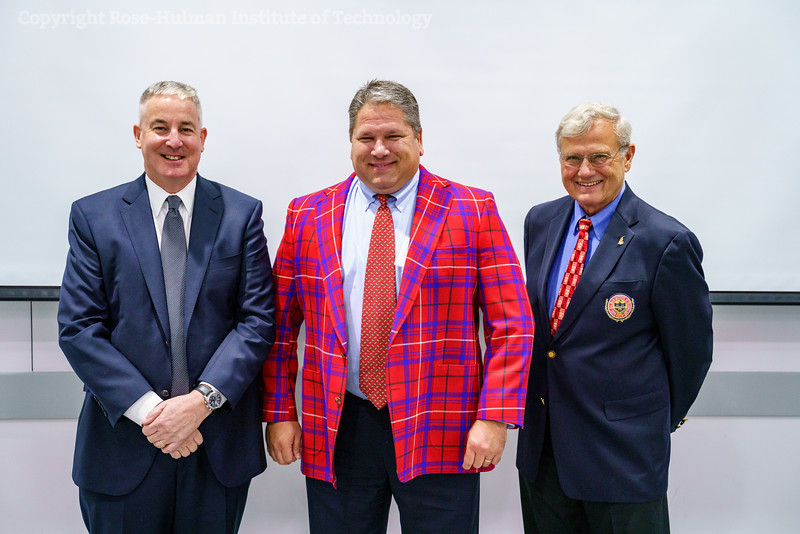 RHIT_1874_Heritage_Society_Lunch_Chauncey_Rose_Society_Jacket_Presentations_Homecoming_2018-1587.jpg