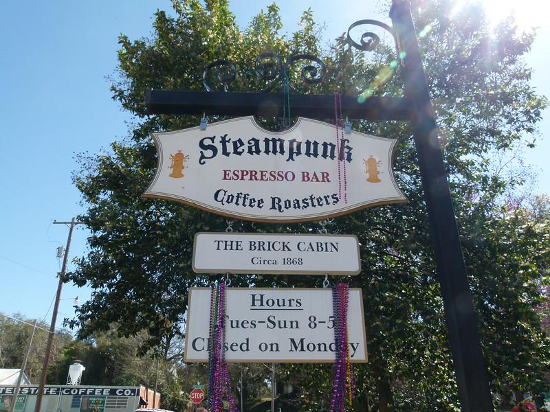 022 Steampunk Espresso Bar.JPG