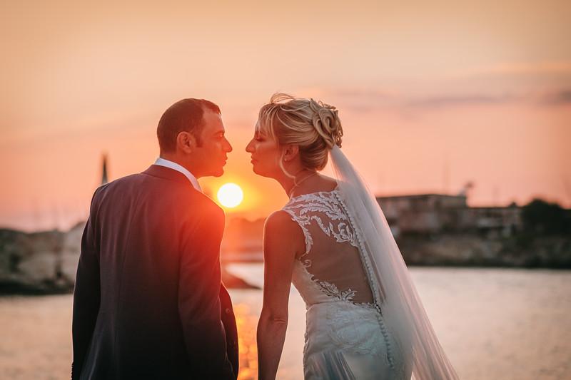 Dominika & George Wedding-249.jpg