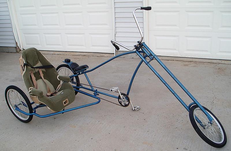 Chopper Bikes w_Side Car.jpg