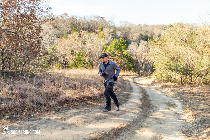 SR Trail Run Jan26 2019_CL_4542-Web.jpg