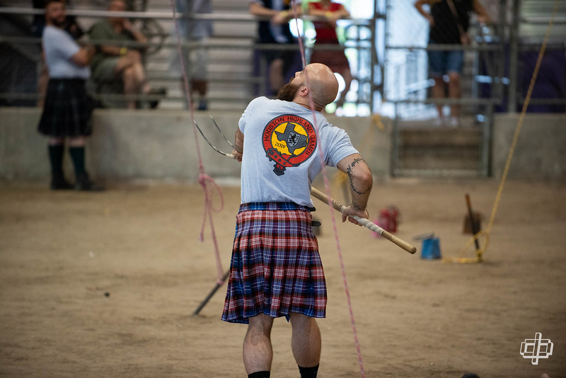 2019_Highland_Games_Humble_by_dtphan-252.jpg