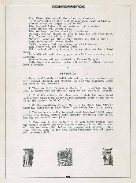 1929-0055.jpg