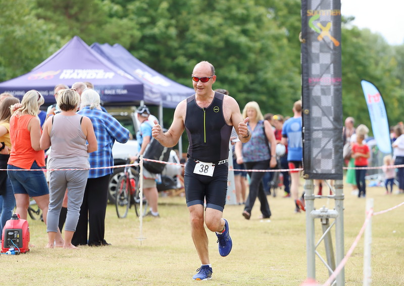 TAKE3 2019 Oxfordshire Tri Rnd2515.JPG