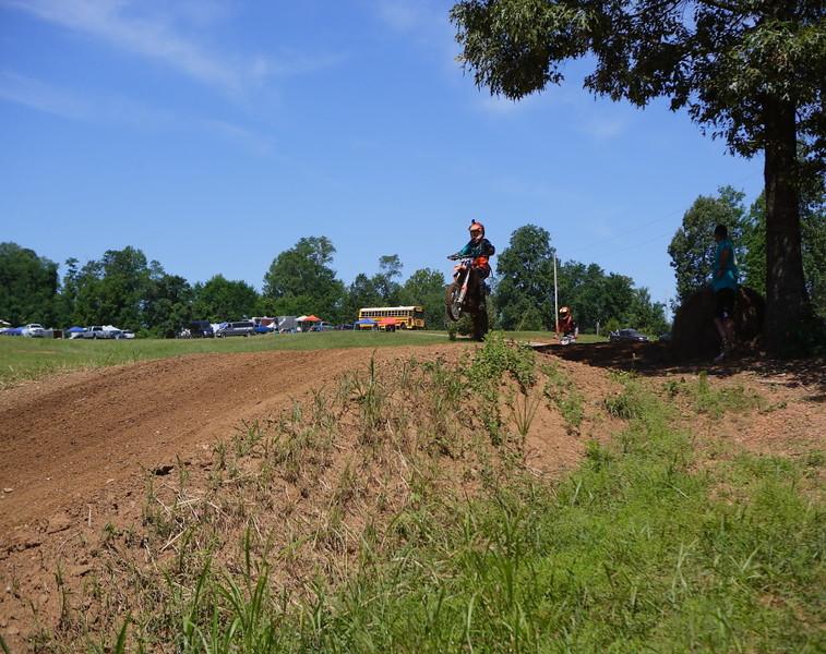 FCA Motocross camp 20171268day3.JPG