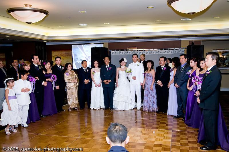 Angel & Jimmy's Wedding ~ Reception_0002.jpg