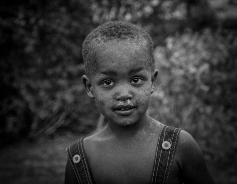 Kenya-102013-1165-Edit.jpg
