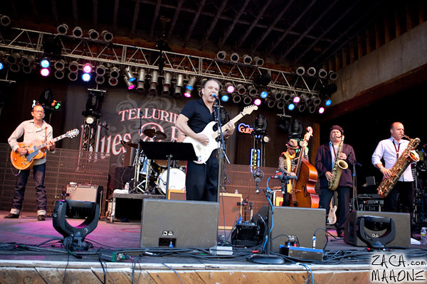 Jimmie Vaughan and the Tilt-A-Whirl Band-2.jpg