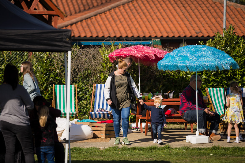 bensavellphotography_lloyds_clinical_homecare_family_fun_day_event_photography (143 of 405).jpg