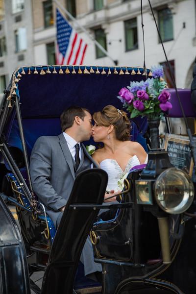 Christine & Michael - Central Park Wedding-4.jpg