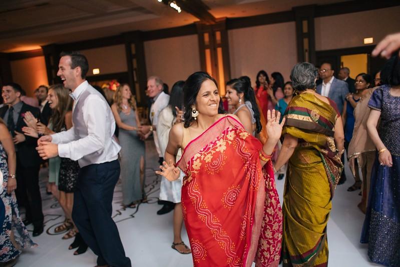 LeCapeWeddings Chicago Photographer - Renu and Ryan - Hilton Oakbrook Hills Indian Wedding -  1249.jpg