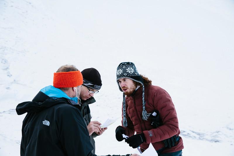 200124_Schneeschuhtour Engstligenalp_web-191.jpg