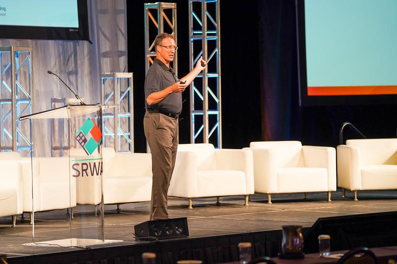 SRWA 2019-241.jpg