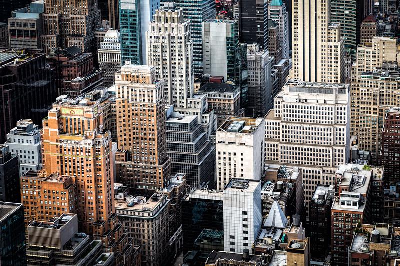 City Blocks-.jpg